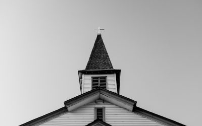 The Local Church and Our Need for It